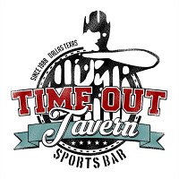 Time Out Tavern Sports Bar